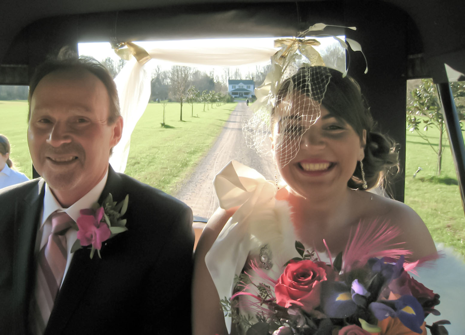 bride-and-groom-50-of-1-40