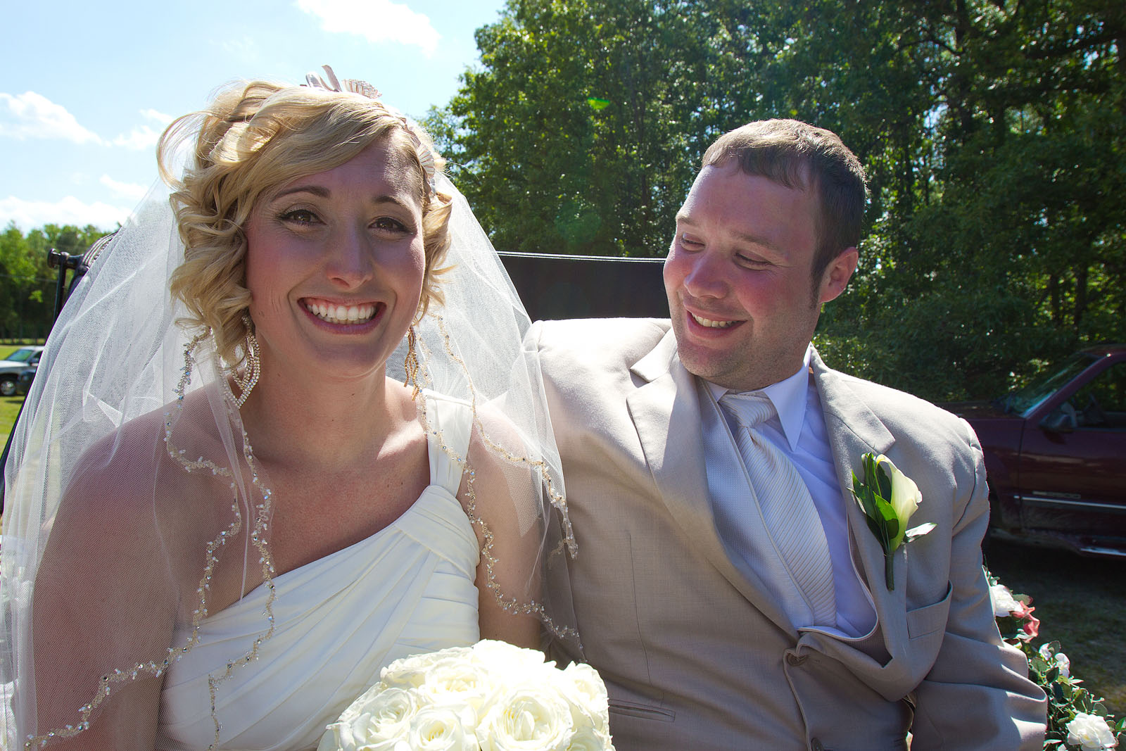 bride-and-groom-50-of-1-6