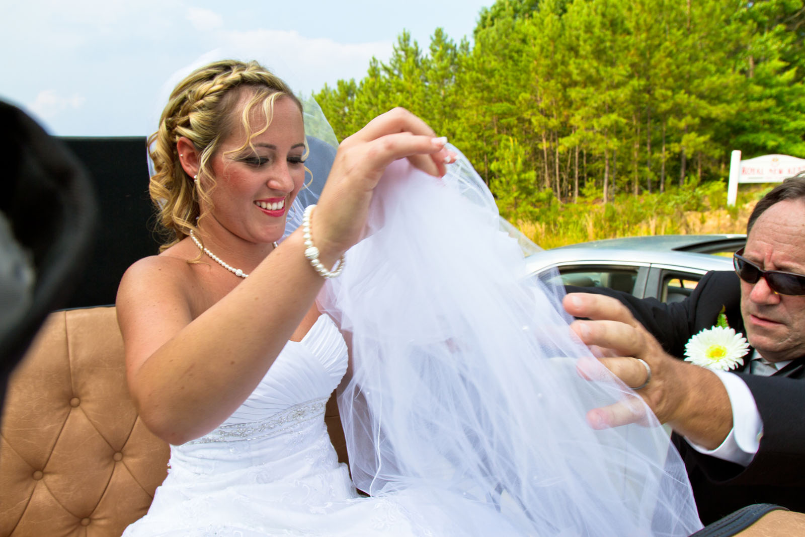 bride-and-groom-50-of-1-7