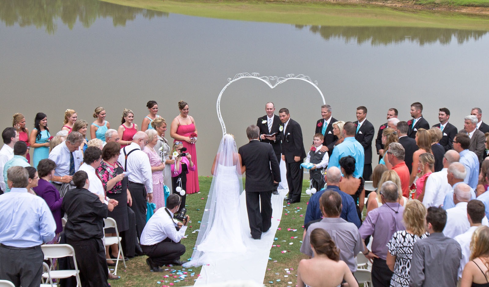bride-and-groom-50-of-1-9