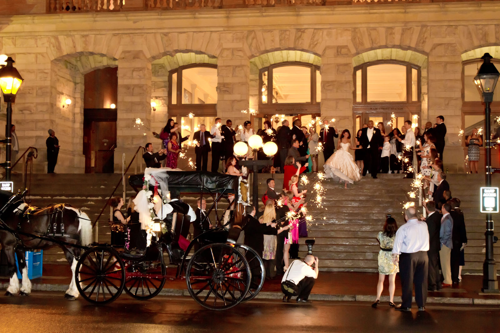 bride-in-carriage-50-of-1-14