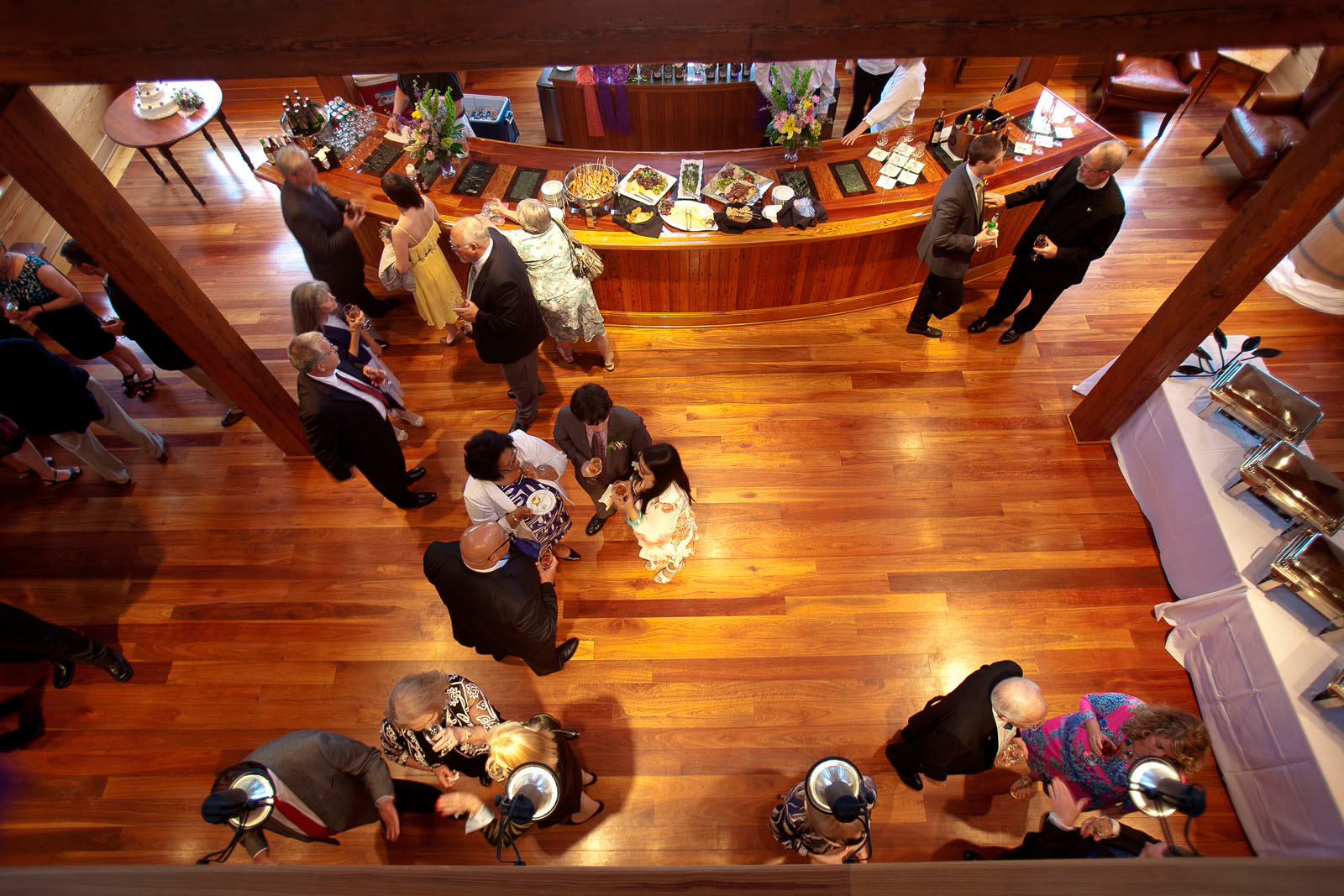 people-at-reception-from-above-4