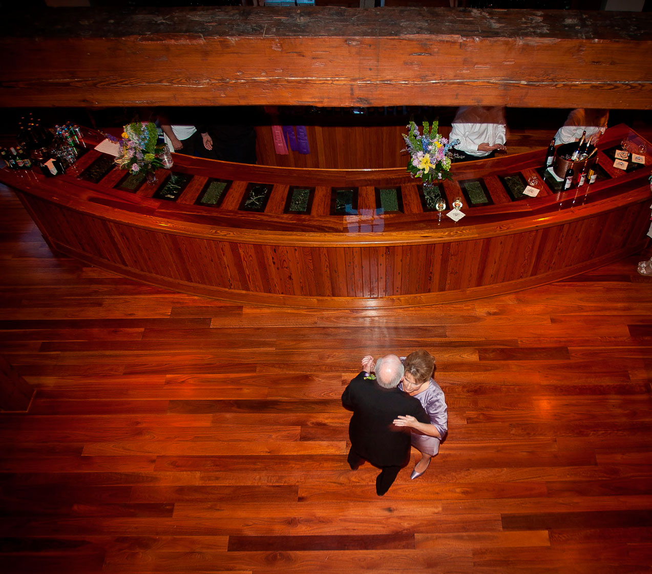 people-dancing-from-above-3