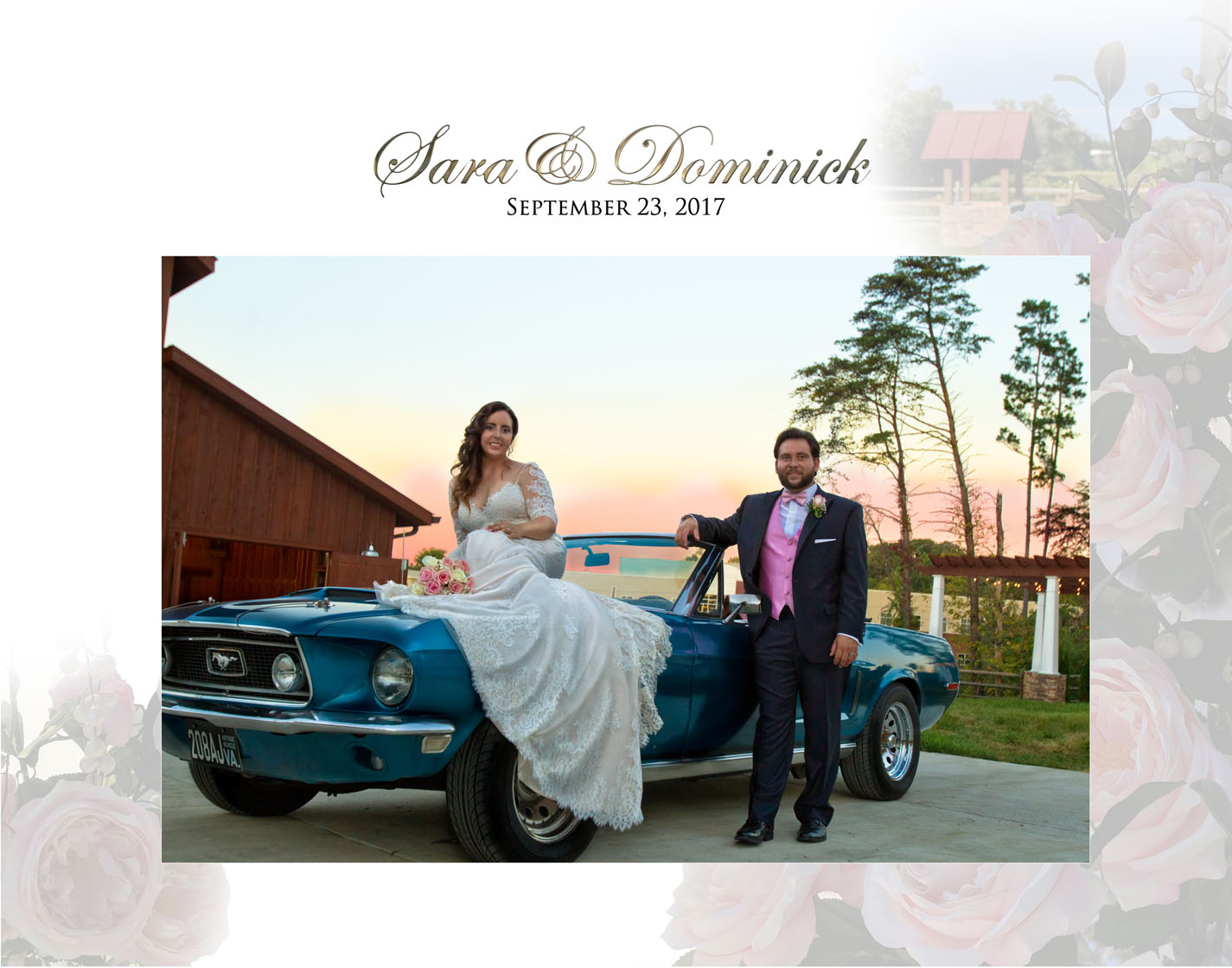 sara-and-dominic-cover