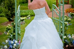 Bride-getting-in-carriage-2
