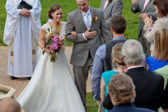 Vintager-Inn-Wedding-May-10-2013-c-Terri-Aigner-6