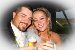 bride-and-groom-50-of-1-13