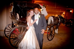 bride-in-carriage-50-of-1-15